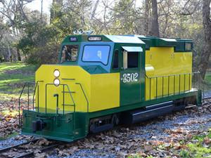 No.3502-BJWRR
