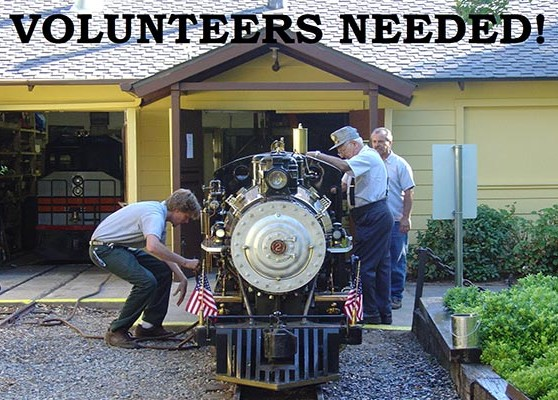 Volunteers-at-BJWRR-Los-Gatos