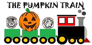 The Pumpkin Train @ Billy Jones Wildcat Railroad   Los Gatos   California   United States