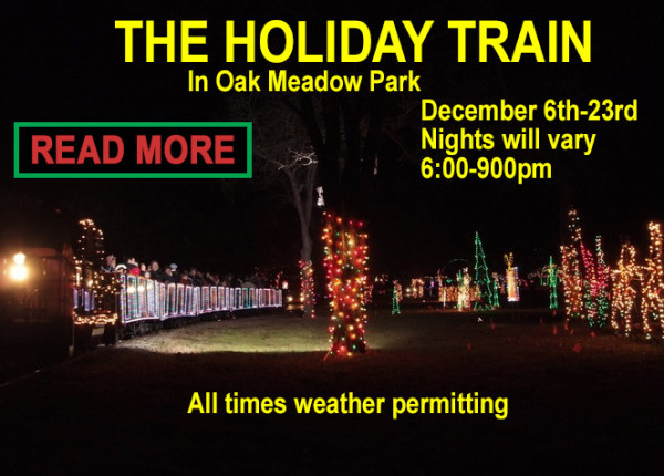 BJWRR-Holiday-Train-Oak-Meadow-Los-Gatos