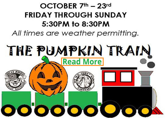 bjwrr-pumpkin-train-2016