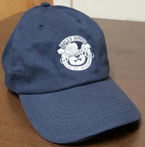 bjwrr-baseball-cap