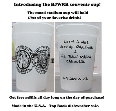 BJWRR-Souvenir-Cup-before