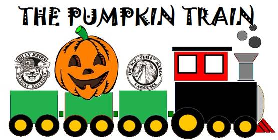 BJWRR_The_Pumpkin_Train