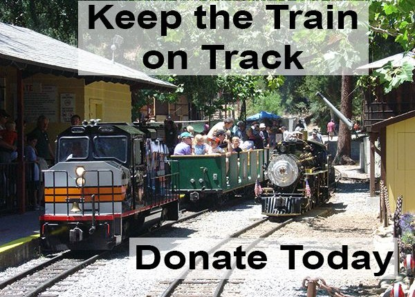 BJWRR-Donate