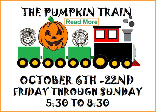 BJWRR-Pumpkin-Train-2017